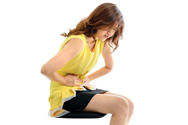 Bệnh viêm đại tràng rất thường gặp ở nhiều người