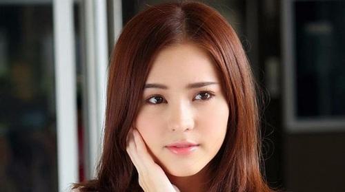 Nâng mí mắt Hàn Quốc giúp trẻ hóa đôi mắt toàn diện
