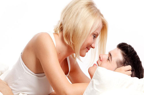 Chính thức cho phép lưu hành Viagra cho nữ giới