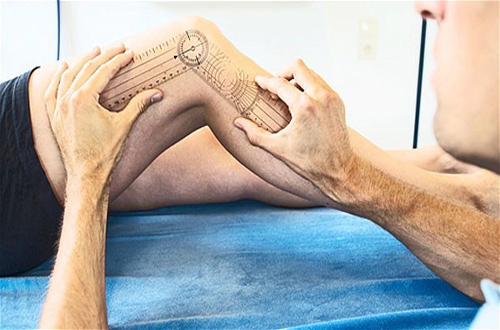 Có nên tự bổ sung canxi khi bị loãng xương