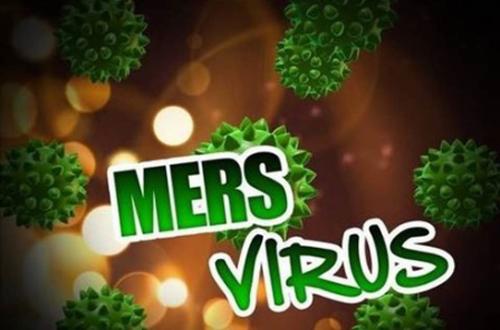 Xác nhận trường hợp thứ 2 mắc bệnh MERS tại Thái Lan