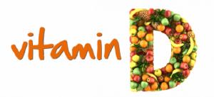 Vitamin D quan trọng như thế nào tới sức khỏe con người?