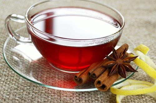 4 loại trà trà giảm cân hiệu quả với