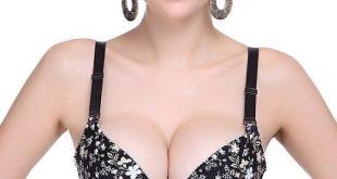 Cách nâng ngực tự nhiên nhờ nội soi