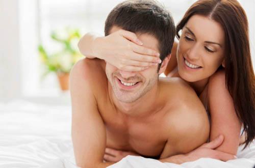 Những nghiên cứu về sex khiến bạn ngạc nhiên