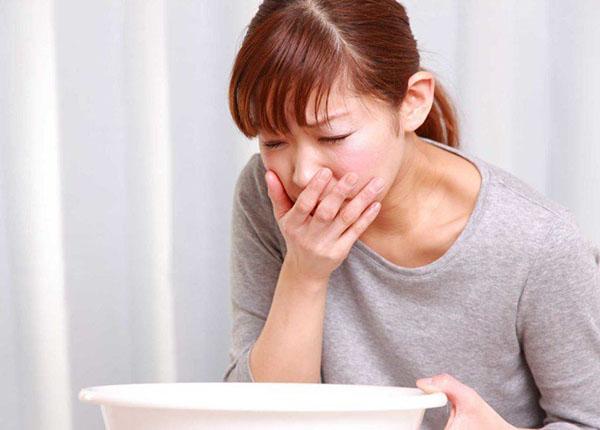 Các loại thuốc nào có thể điều trị bệnh trào ngược axit dạ dày hiệu quả