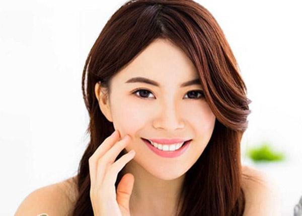 Câu kỷ tử giúp làm đẹp da cho phái nữ rất hiệu quả