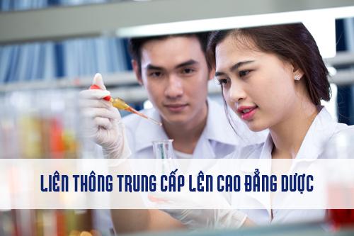 lien-thong-cao-dang-duoc-1