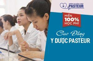 mien-100-hoc-phi-cao-dang-y-duoc-pasteur