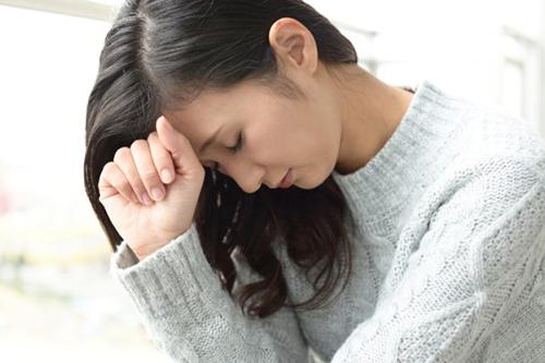 Rối loạn tâm thần sự bất thường của tâm lý được thể hiện qua những hành vi tiêu cực