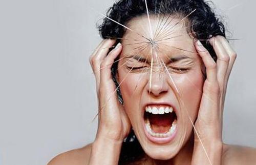 Có nhiều nguyên nhân dẫn đến triệu chứng của rối loạn tâm lý