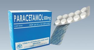 paracetamol-500mg-491