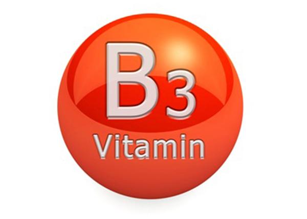 Tầm quan trọng của Vitamin B3 đối với cơ thể con người là gì?