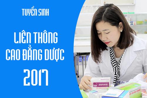 cao-dang-y-duoc-ha-noi-896-lien-thong