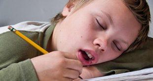 Thầy thuốc tư vấn cách trị bệnh chảy nước dãi khi ngủ hiệu quả