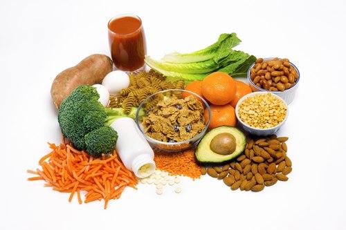 Duy trì chế độ dinh dưỡng như thế nào với người bệnh ung thư?