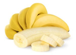 Ăn 2 trái chuối mỗi ngày nhận lại hiệu quả bất ngờ cho sức khỏe