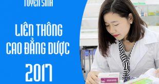 lien-thong-cao-dang-dieu-duong