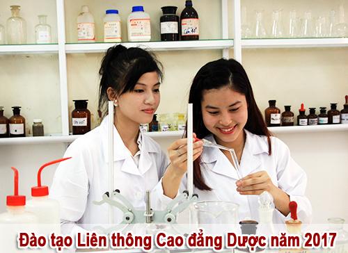 lien-thong-cao-dang-duoc-4-1