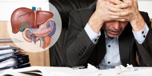 Viêm gan B ảnh hưởng đến chất lượng cuộc sống