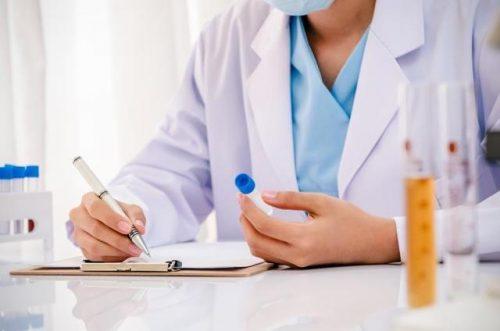 Thuốc Tây y điều trị viêm gan B