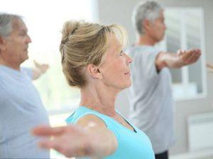 Vai trò của tập luyện thể thao đối với bệnh nhân Đái tháo đường