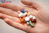 Dược sĩ Pasteur hướng dẫn dùng kháng sinh và kháng viêm hợp lý