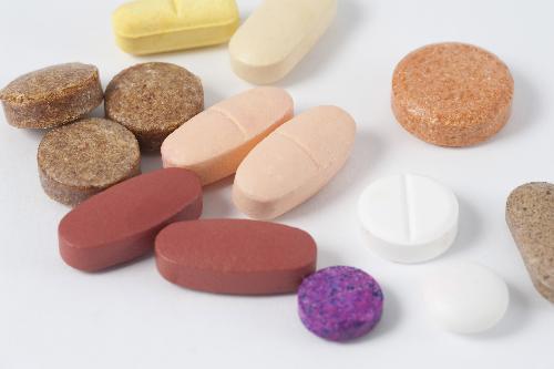 Nhóm thuốc an thần có thể gây nghiện nếu sử dụng với liều lượng cao