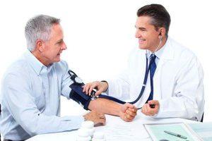 Hoạt động thể chất có tác dụng gì đối với bệnh nhân Đái tháo đường?