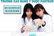 truong-cao-dang-y-duoc-pasteur-2