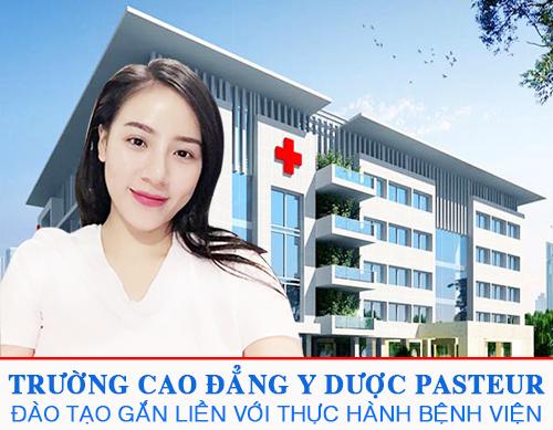 truong-cao-dang-y-duoc-pasteur-thuc-hanh-gan-lien-voi-benh-vien-1