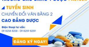 van-bang-2-cao-dang-y-duoc