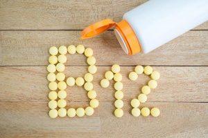 Những dấu hiệu nhận biết thiếu Vitamin B12 bạn nên biết